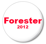 Forester  2012